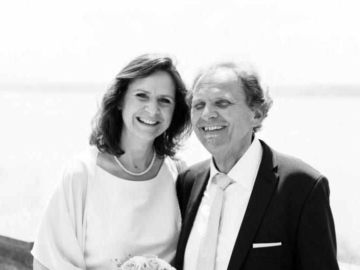 Verena & Hans